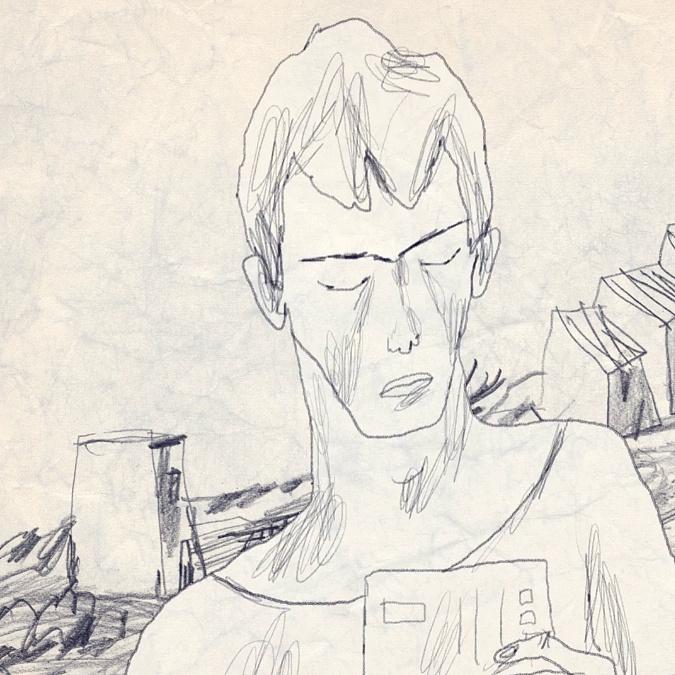 Szezonvégi képeslap, vámpírlegenda és féltékenység - véget ért a 14. KAFF